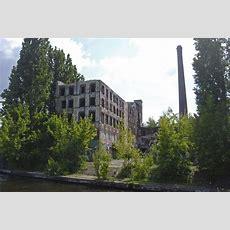 Alte Fabrik Foto & Bild  Deutschland, Europe, Berlin