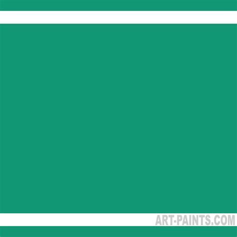 marine blue designer gouache paints 151 marine blue paint marine blue color daler rowney
