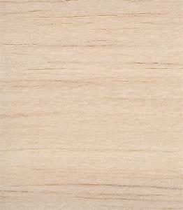PDF DIY Balsa Wood Stores Download art wood carving