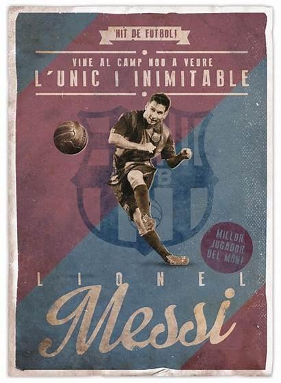 Football Posters Retro Emilio Sansolini Poster Soccer