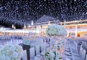 tent rental miami find your outdoor wedding lighting style lightopia 39 s