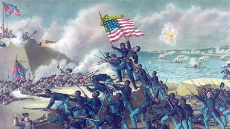 100 000 from dixie fought for the in the civil war