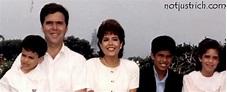 Jeb Bush - Net Worth, Wife, Height, Age, Family, Wiki