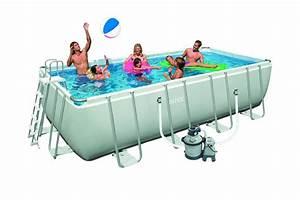 Hors Sol Piscine Intex : accessoires piscine intex hors sol ~ Dailycaller-alerts.com Idées de Décoration