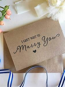 best wedding day gift ideas from the bride to the groom With wedding gift for bride from groom