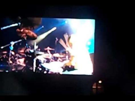 Vasco Ce Chi Dice No Live Vasco Live Kom 013 Bologna 26 Giugno 2013 C 232