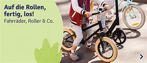 Kinderfahrzeuge Für Draußen : spielzeug f r drau en outdoorspielzeug gartenspielzeug g nstig online kaufen mytoys ~ Eleganceandgraceweddings.com Haus und Dekorationen