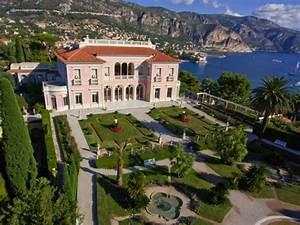 Villa Les Cèdres : villa les cedres the real estate conversation ~ Watch28wear.com Haus und Dekorationen