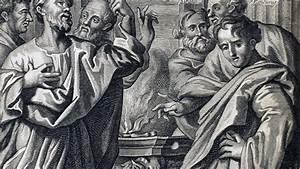 The Presocratics  Where Western Philosophy Begins