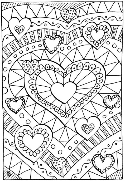 coloring book pages for adults 50 coloring book pages f 228 rgl 228 ggningssidor