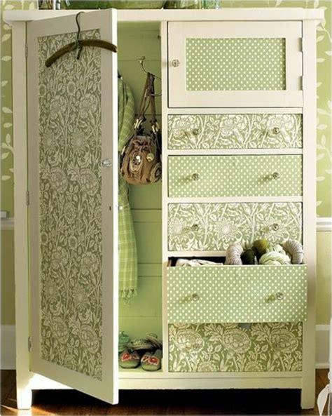 peinture pour cuisine rustique comment relooker une cuisine ancienne relooker armoire