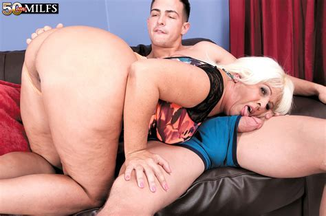 The Big Assed Latina Milf And The Big Cock Porno Mature