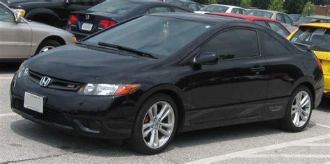 2006-07 Honda Civic Si Coupe.jpg