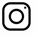 Download LOGO iNSTAGRAM Free PNG transparent image and clipart