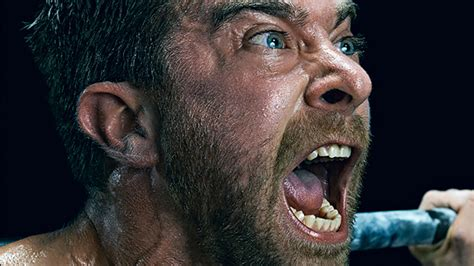 The 5 Most Painful Ways To Build Muscle T Nation