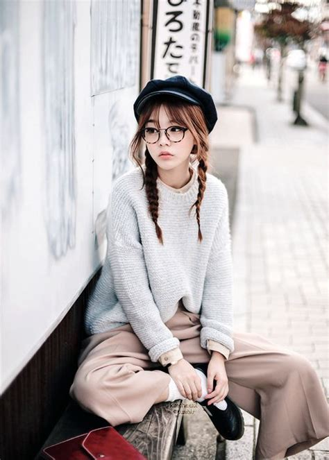 ulzzang pretty girl korean fashion ulzzang gyaru