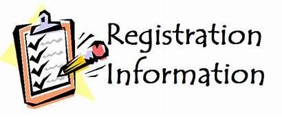 Registration User
