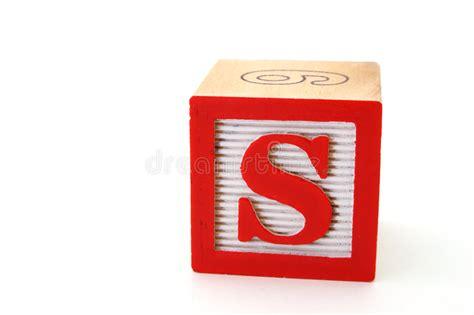 clipart misc npc letterblock b letter s stock photography image 4793802 94926