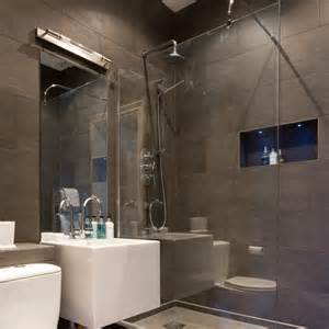 room bathroom design modern shower room shower rooms shower room ideas image housetohome co uk