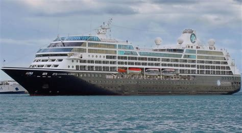 Front Desk Manager Salary Nyc by 100 Azamara Quest Deck 4 Deck Azamara Quest In The