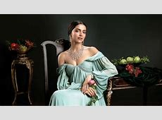 Hot Deepika Padukone HD Wallpaper Actress HD Background