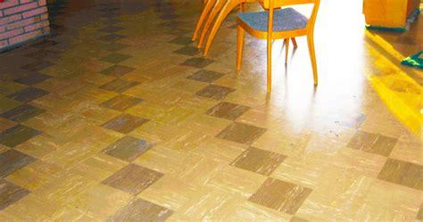 floor tile istallation contractors   ways