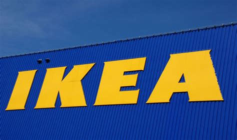 ikea  launch small stores   easier  reach