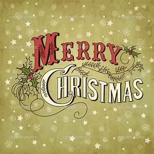 Love this lettering! | christmas | Pinterest