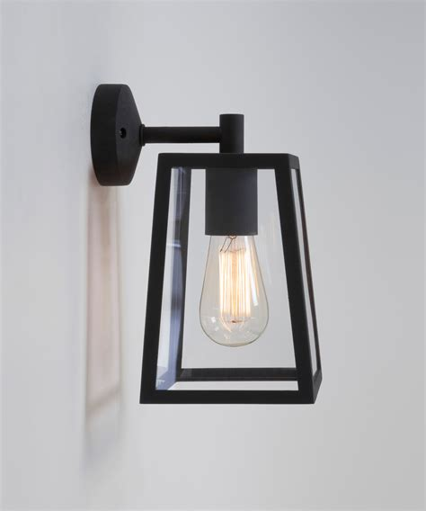 astro lighting calvi wall light 7105