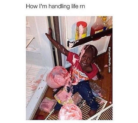im handling life   pictures