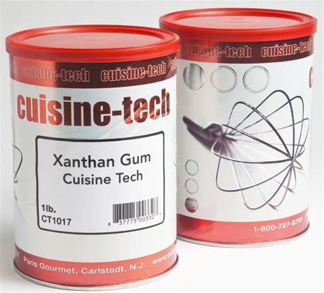 cuisine itech gum cuisinetech