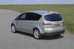 Ford X Max : ford s max estate review 2006 2014 parkers ~ Melissatoandfro.com Idées de Décoration