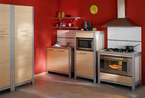meuble lapeyre cuisine meuble d angle cuisine lapeyre obasinc com