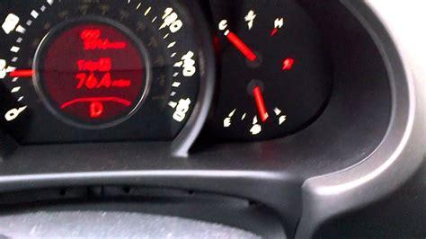 airbag light stays on kia sportage air bag light stays on