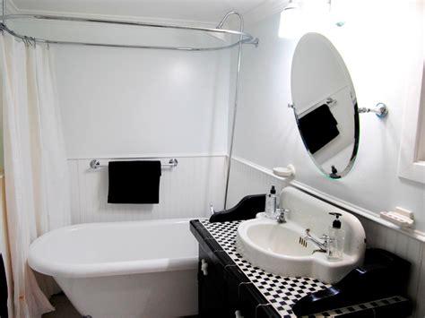 Vintage Bathroom Sinks Hgtv