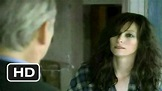 Broken Flowers #3 Movie CLIP - What Do You Want? (2005) HD ...