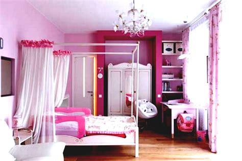 Bedroom Marvellous Small Bedroom Ideas For Teenage Girl