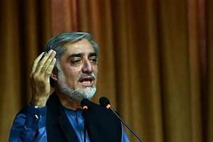'Breakthrough' in Afghan election dispute: president spokesman