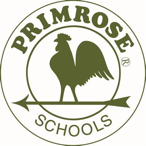 primrose school at colorado station glendale cherry 291 | Primrose LogoGreen