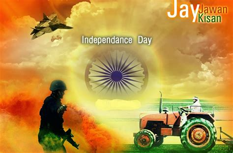 august   independence day wallpapers wishes  quotes  share images happy  year