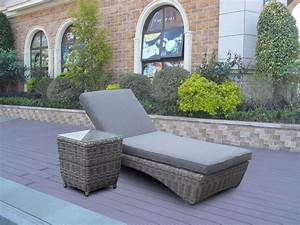 Covered Outdoor Patio Quote Buffalo