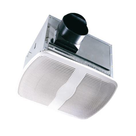 ventilateur de chambre de bain ventilateur salle de bain silencieux 28 images 100