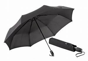Sonnenliege Für Zwei : euroschirm regenschirm f r zwei regenschirm f r zwei online kaufen otto ~ Buech-reservation.com Haus und Dekorationen