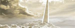 Stairway to Heaven | Grow on the Go with Donna and Kevann ...