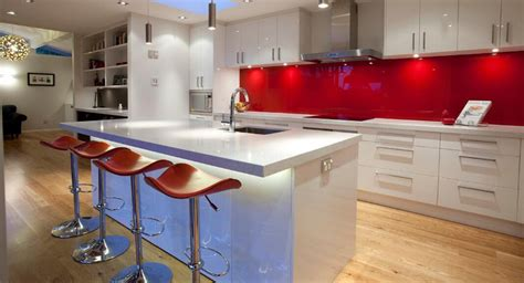 quartz countertops south africa where granite is affordable affordable granite and