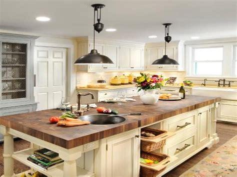 farmhouse kitchen island ideas farmhouse kitchen island ideas home design ideas