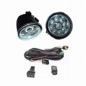 For Nissan Note E11 Mpv 2006 2015 H11 Wiring Harness