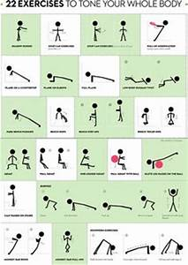 Active Living at Home on Pinterest At Home, Work Outs and Exercise At Home