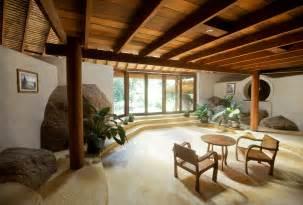 homestyle kitchen island zen house interior design myideasbedroom