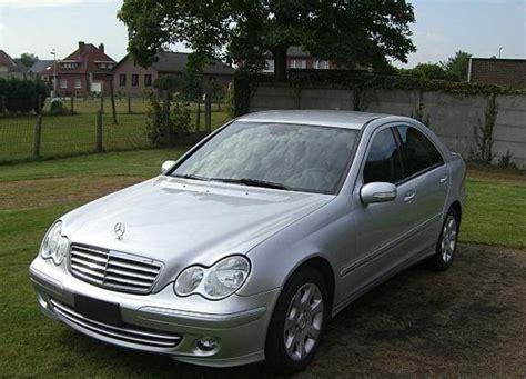 2007 mercedes benz ml 320 cdi 3 0l 6 in fl orlando north. TopWorldAuto >> Photos of Mercedes-Benz C 220 CDi Elegance - photo galleries